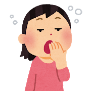 顎関節症 Temporomandibular disorders(TMJ)
