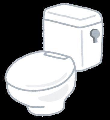 坐骨神経痛で残尿感が起こる?